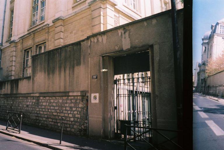 ruedevaugirard-facades-sales
